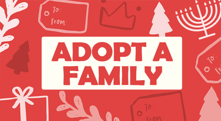 Adopt-a-Family-inner-header-image